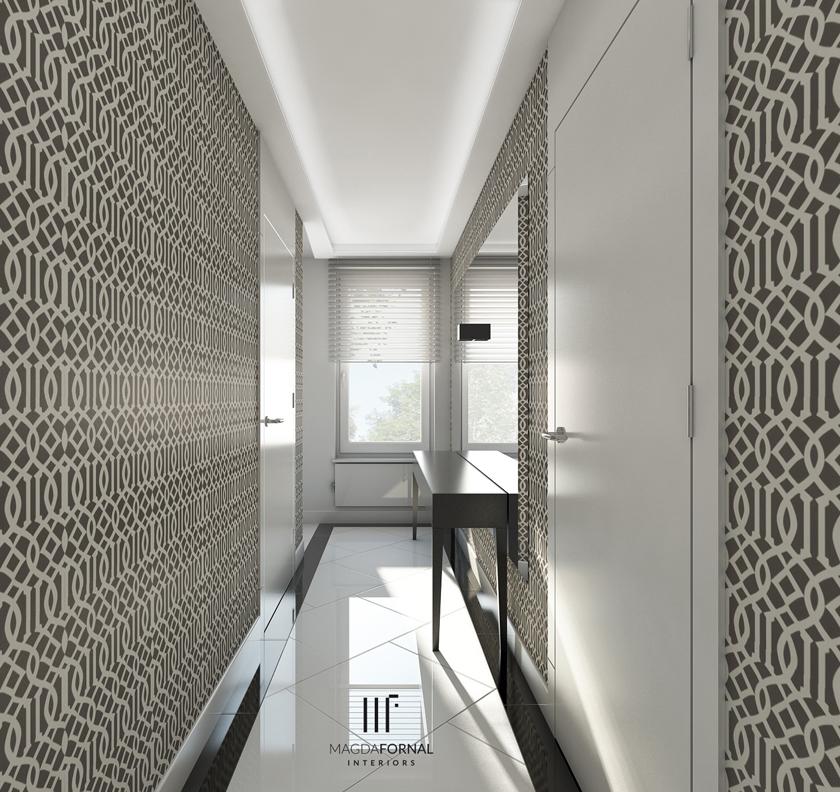 willa_w_stylu_modern-classic_korytarz_pitro