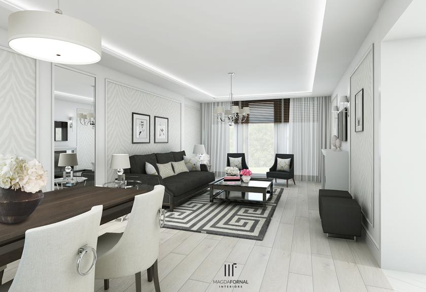 willa_w_stylu_modern-classic_salon_3