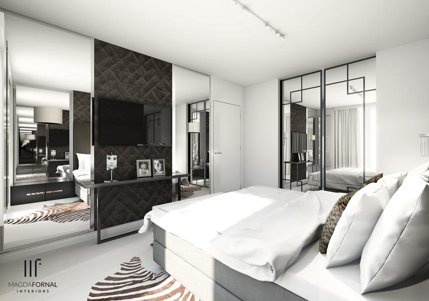 willa_w_stylu_modern-classic_sypialnia