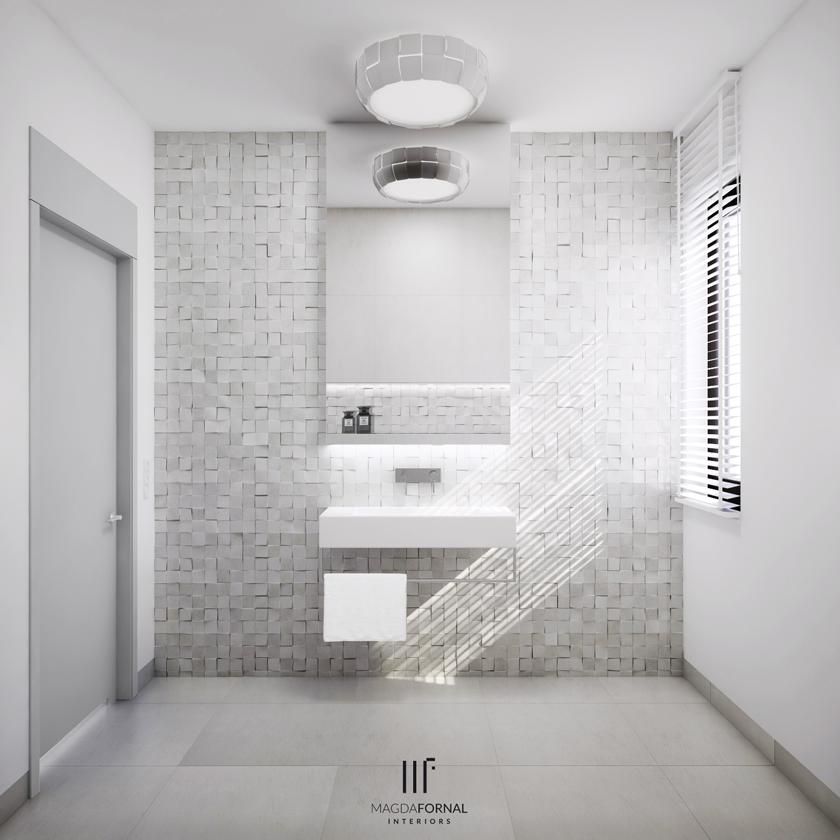 projekt-wnetrz-domu-koszalin-lazienka-2