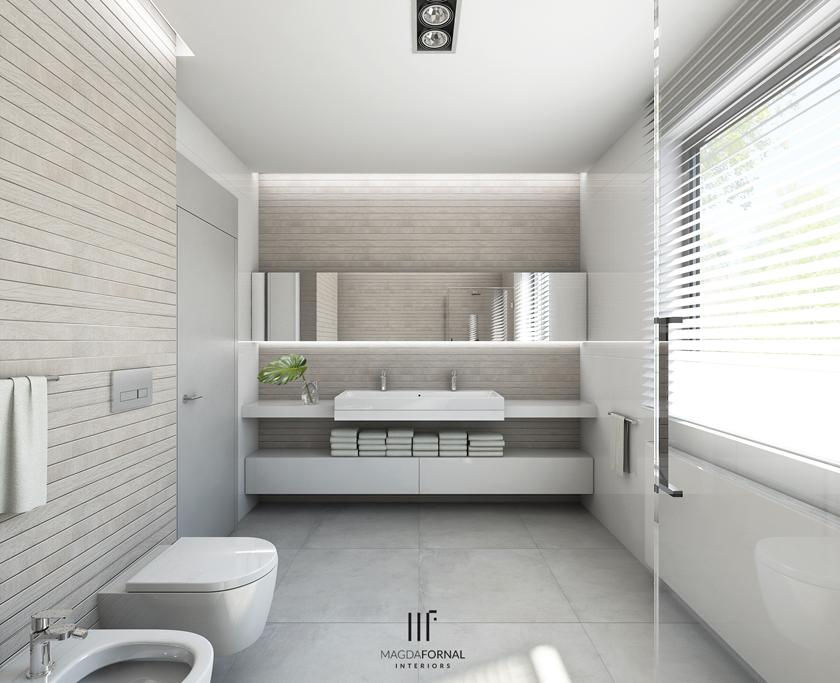 projekt-wnetrz-domu-koszalin-lazienka-duza-1