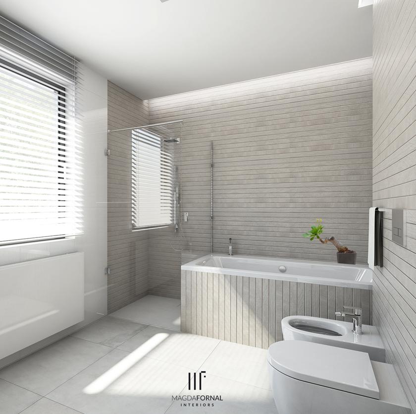 projekt-wnetrz-domu-koszalin-lazienka-duza-2