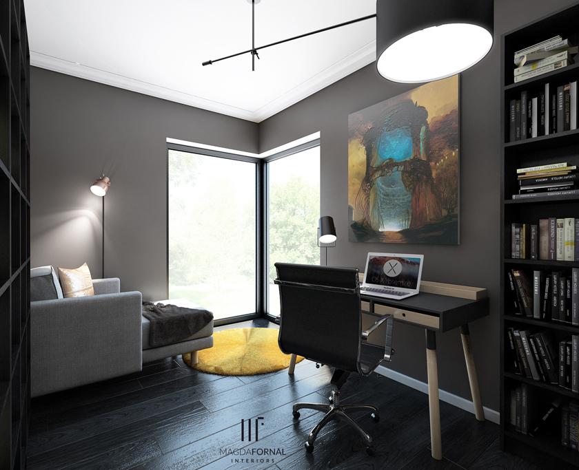 projekt-wnetrz-domu-koszalin-gabinet-1