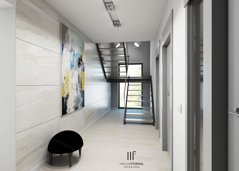 projekt-wnetrz-domu-koszalin-hol-1