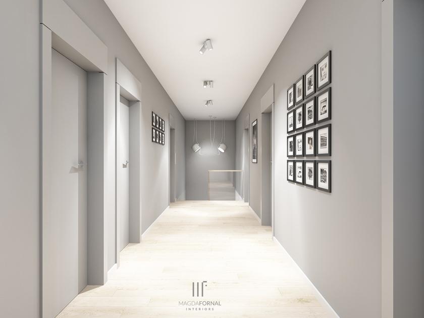 projekt-wnetrz-domu-koszalin-hol-pietro-1