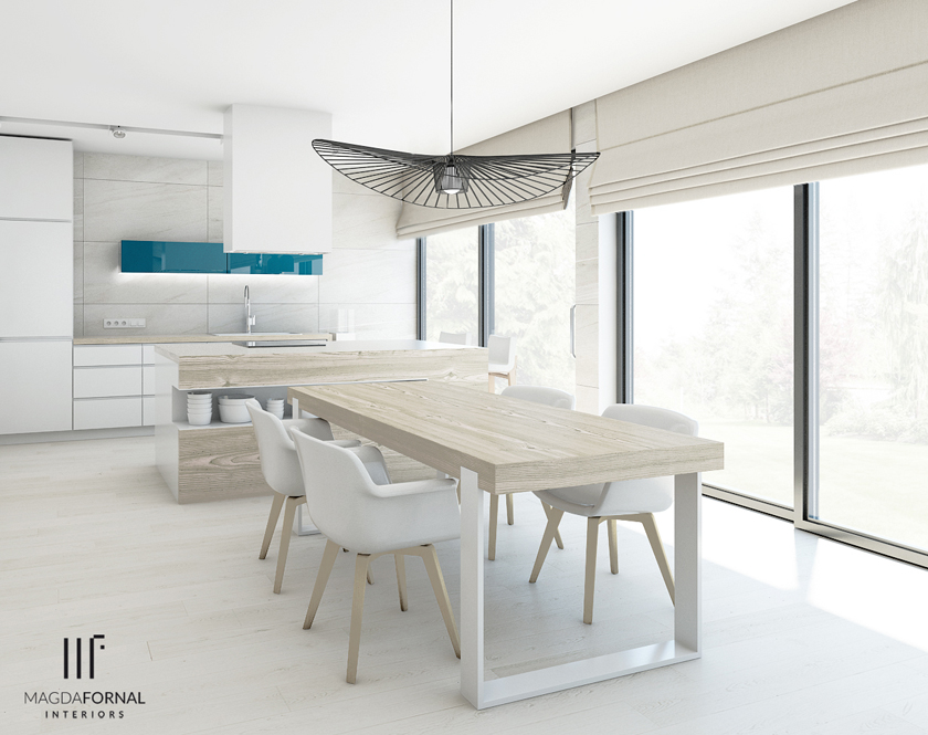 projekt-wnetrz-domu-koszalin-kuchnia