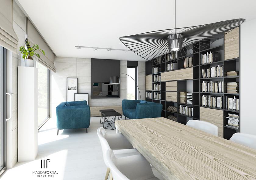 projekt-wnetrz-domu-koszalin-salon