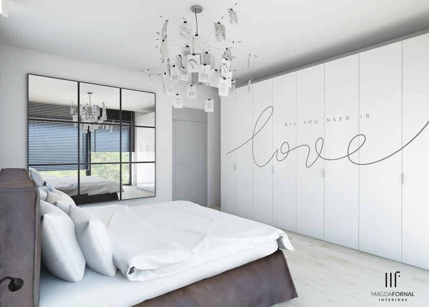 projekt-wnetrz-domu-koszalin-sypialnia-2
