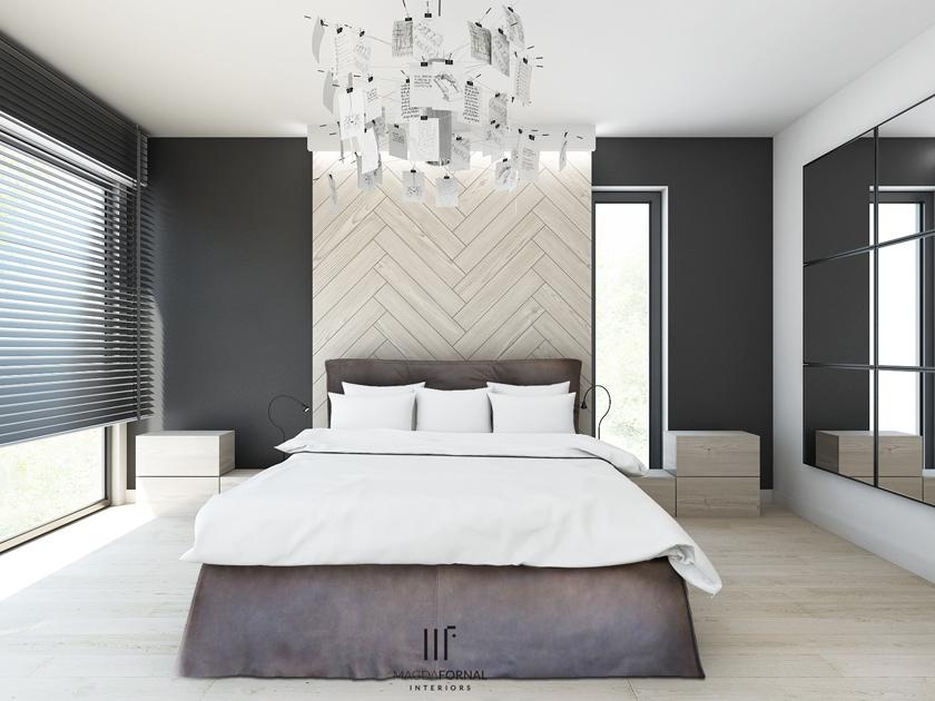 projekt-wnetrz-domu-koszalin-sypialnia-1