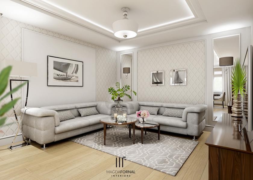 projekt-wnetrza-salonu-slupsk-3