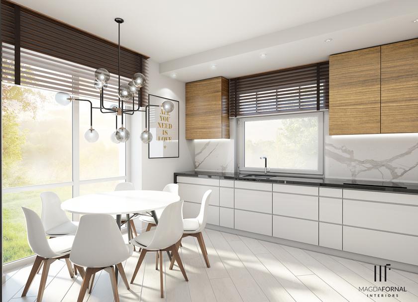 projekt-kuchni-dla-siedmioosobowej-rodziny-w-bytowie-1
