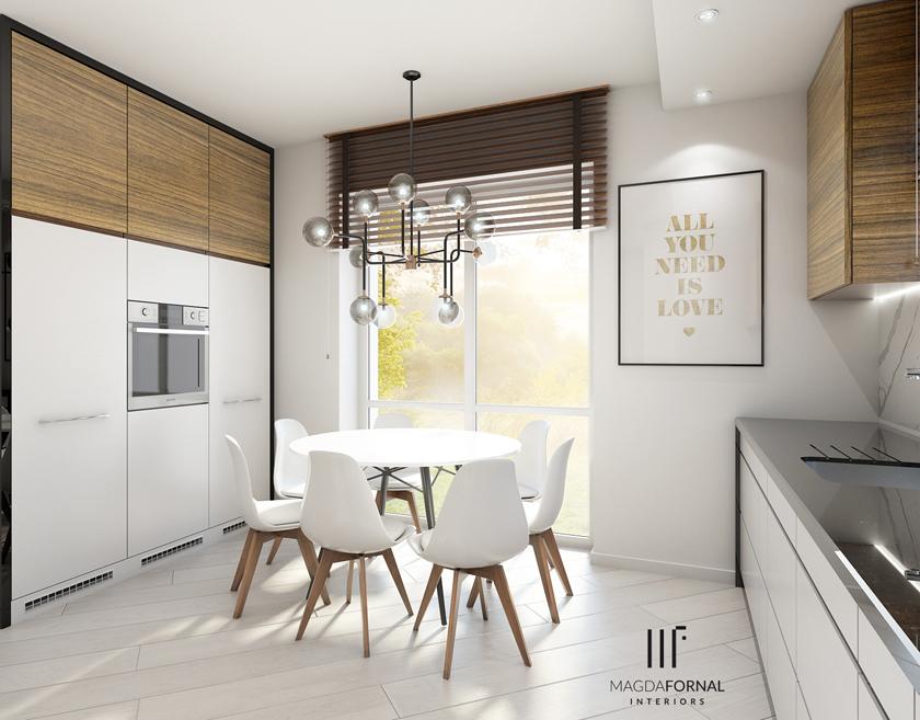 projekt-kuchni-dla-siedmioosobowej-rodziny-w-bytowie-2