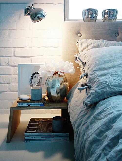 projekt-sypialni
