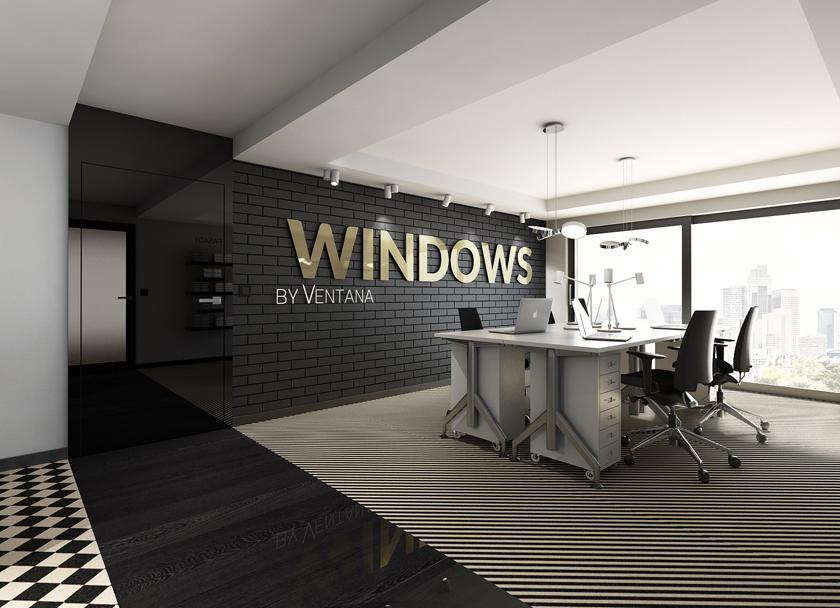 projekt-wnetrza-biura-drutex-1