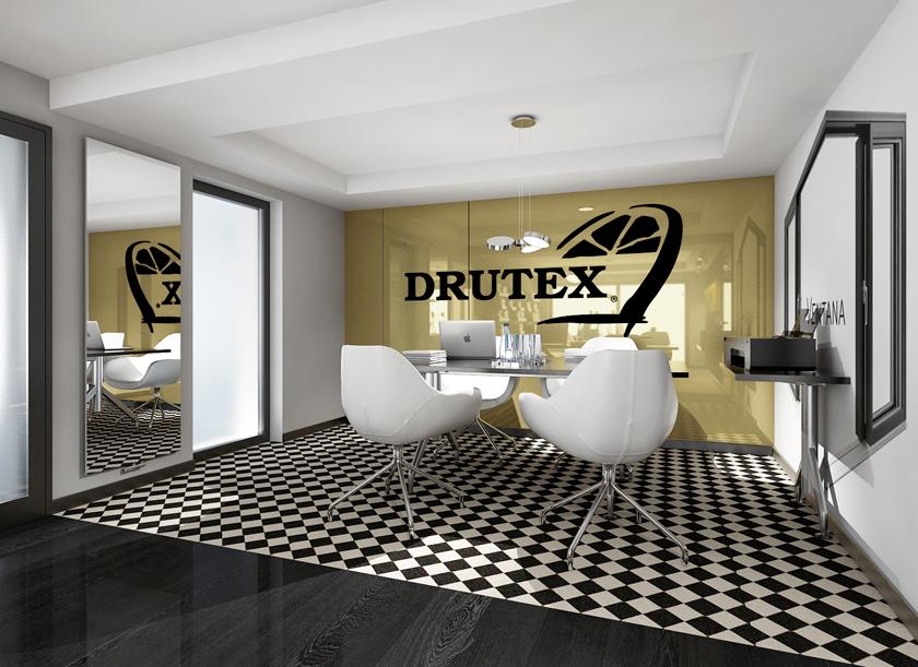 projekt-wnetrza-biura-drutex-2