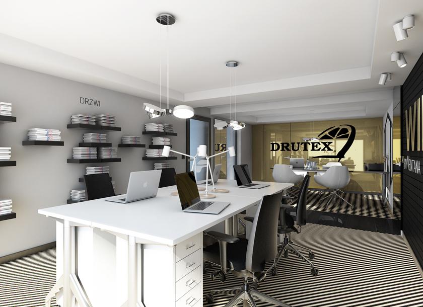 projekt-wnetrza-biura-drutex-3